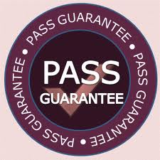 Pass the PPO license test, guaranteed!